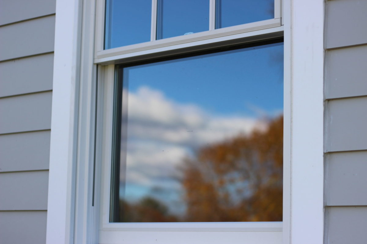 Window Installers Portland Maine Top Quality Products