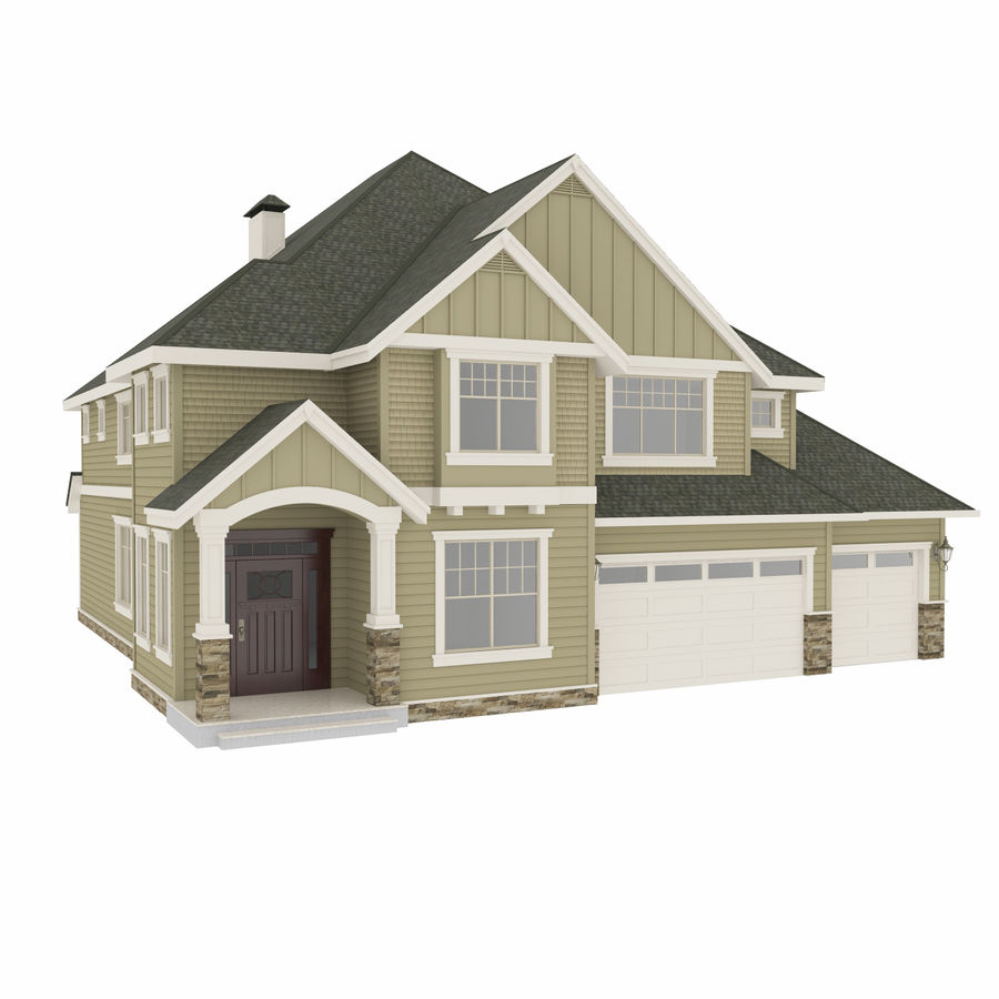 Portland Maine Siding Window Amp Roofing Company